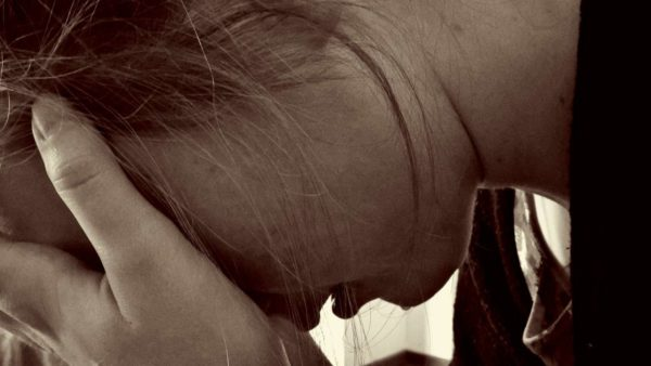 Řešení šikany; ilustrativní fotografie - MADIO