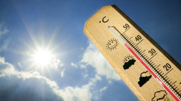 Klima třídy; ilustrativní fotografie - MADIO